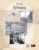 Vcb-sylvania